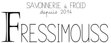 Fressi'Mouss - Savons au Lait de Chevre et Miel