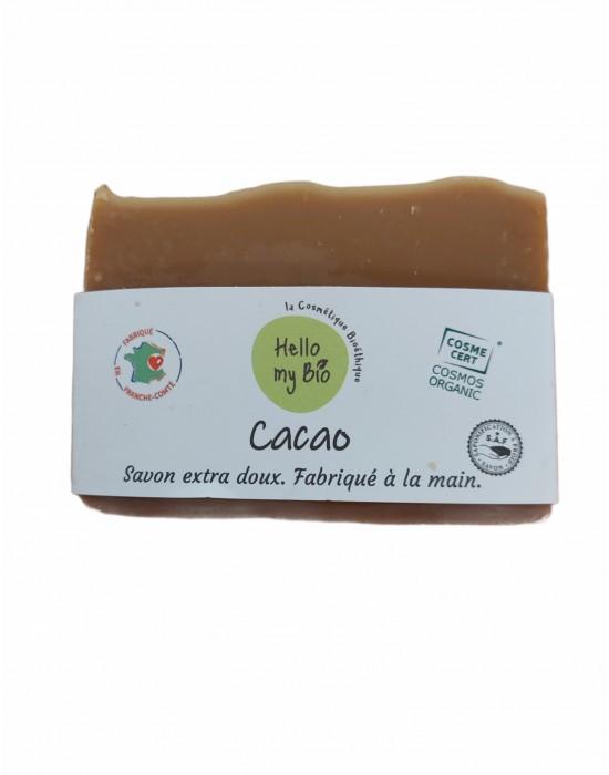 savon Cacao