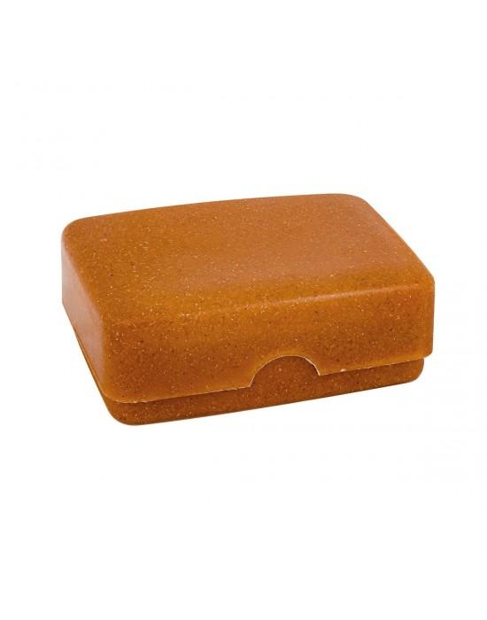 Boite savon en bois liquide rectangulaire_Epicéa