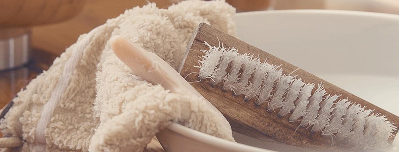 fressimouss pour votre linge et maisson